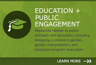 EducationAndPublic