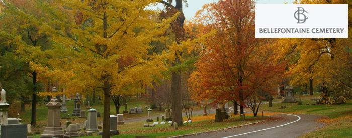 Belefontaine Cemetery